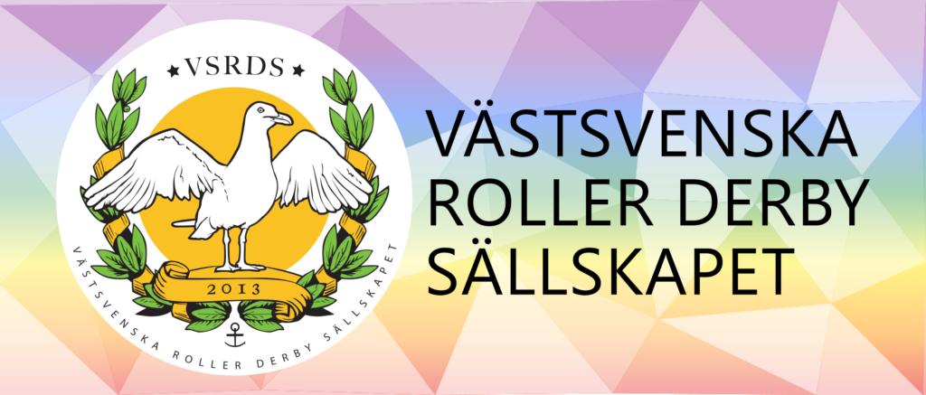 Västsvenska Roller Derby Sällskapet